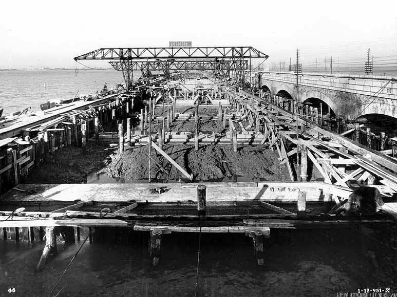 ponte-liberta-venezia_2