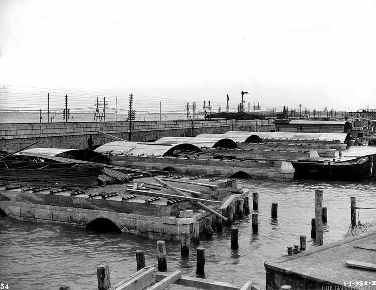 ponte-liberta-venezia_4