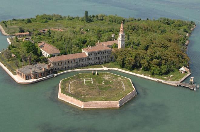 poveglia_isole_della_laguna