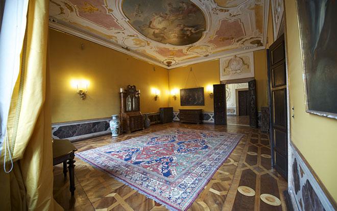 sala-amigoni-palazzo-zeno