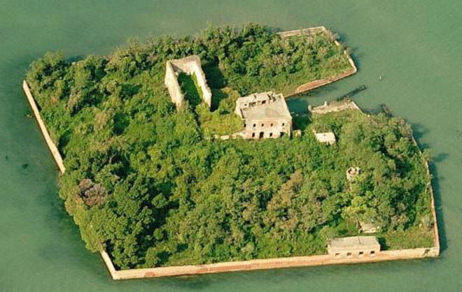 san_giorgio_in_alga_isole_della_laguna