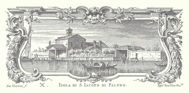 san_giacomo_in_paludo_isole_della_laguna