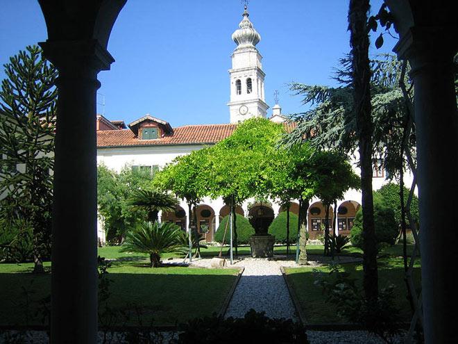 san_lazzaro_degli_armeni_isole_della_laguna