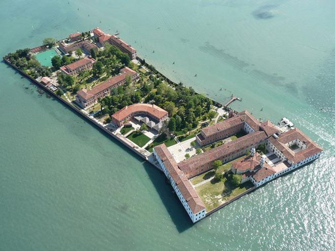 san_servolo_isole_della_laguna