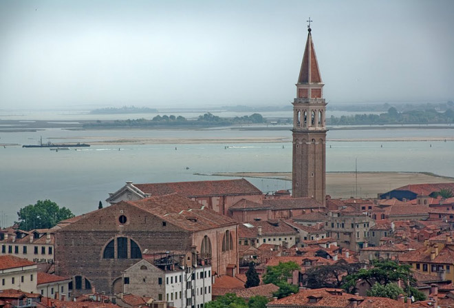 san_francesco_della_vigna