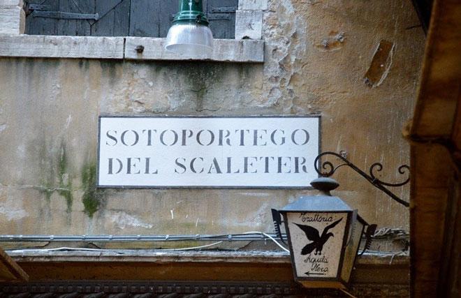 scaleter