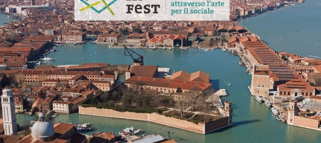 Arsenale-Fort_in_Fest