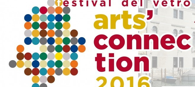 artsconnection_slidelarga