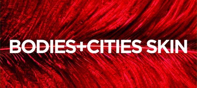 BODIES+CITIES SKIN