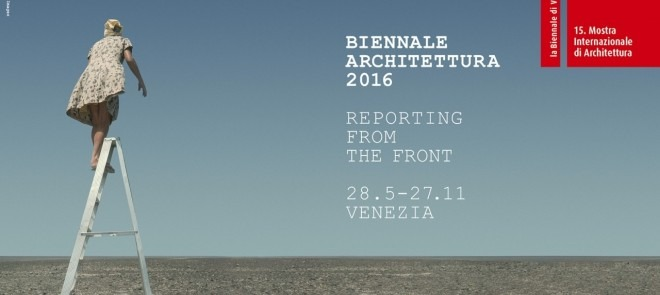 biennale-architettura-venezia-2016-reporting-from-the-front-alejandro-aravena