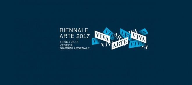 biennale_arte_2017
