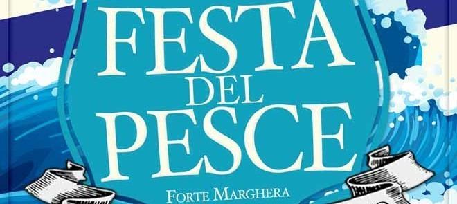 festa_del_pesce