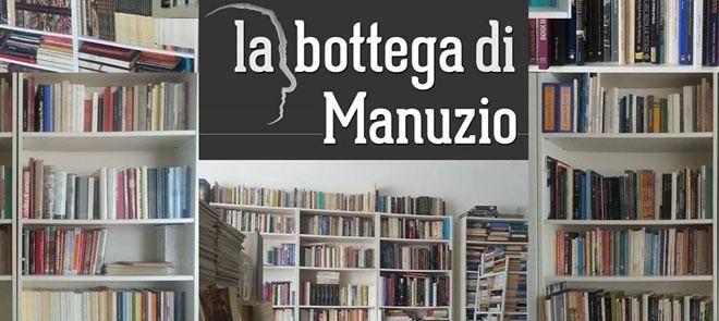 bottega_manuzio