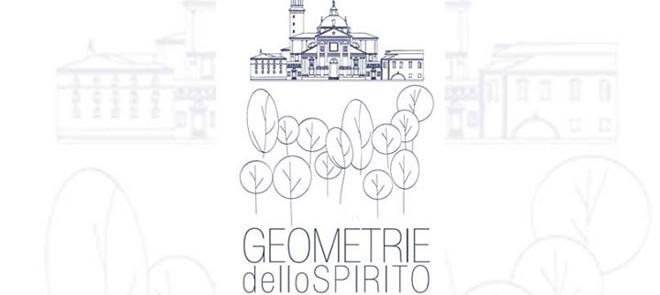 geometrie-spirito
