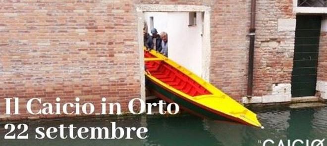 caicio_orto