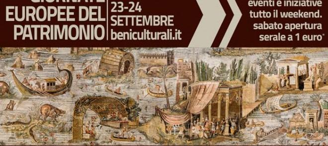 giornata_patrimonio_culturale