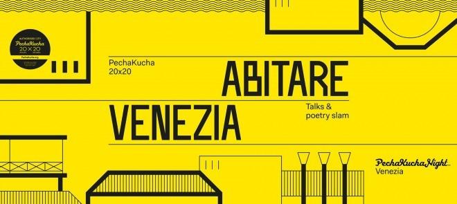 abitare_venezia