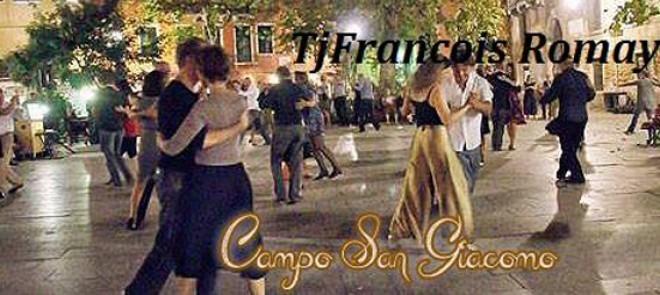 tango_in_campo
