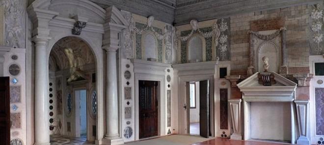 palazzo_grimani