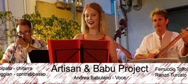 artisan_babu