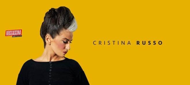 cristina_russo