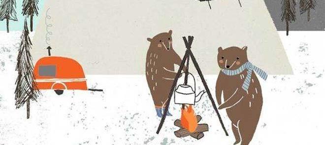 eco_winter