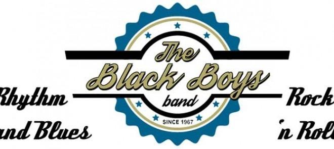 black_boys