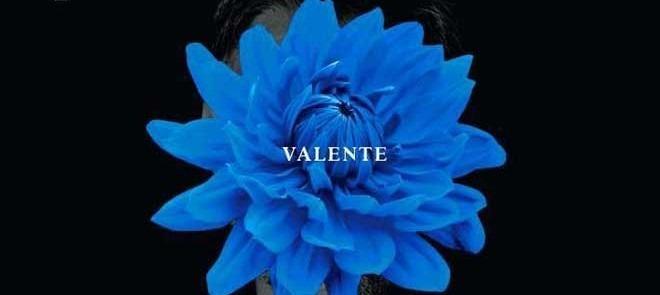 valente_vapore