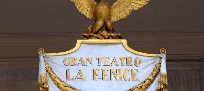 teatro_fenice
