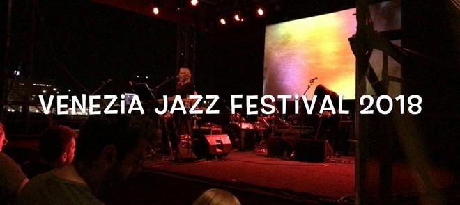venezia_jazz