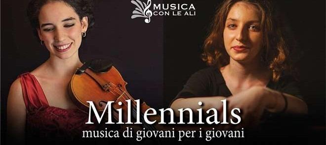 millennials_musica_con_le_ali