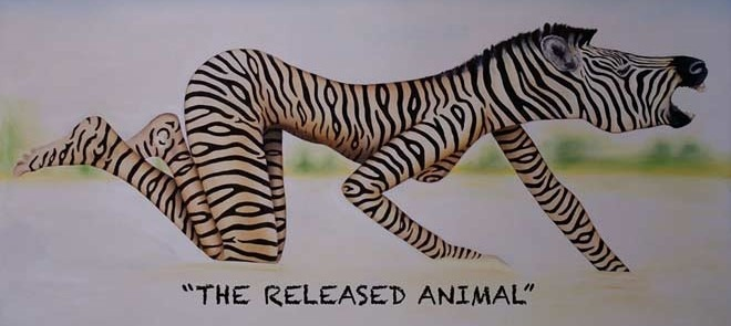 released_animal