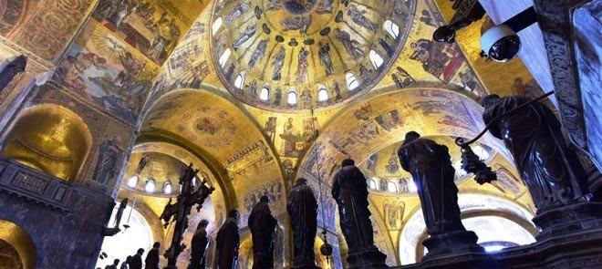basilica_fai