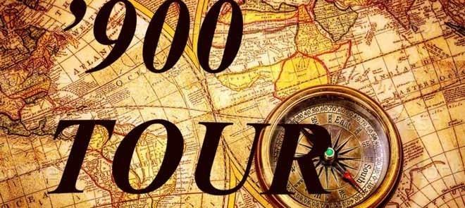 900_tour