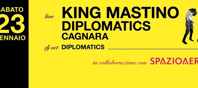 king_mastino