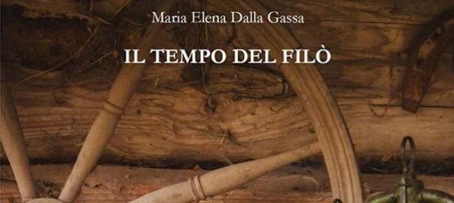 far_filo