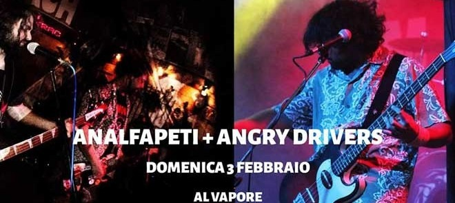 analfabeti_angrydrivers