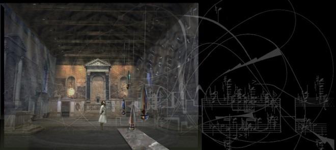 acoustic_vision_chiesetta_della_misericodia
