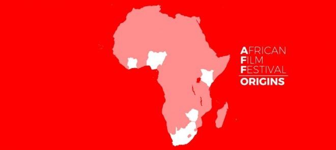 african_film_festival