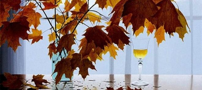 aperitivo_artistico