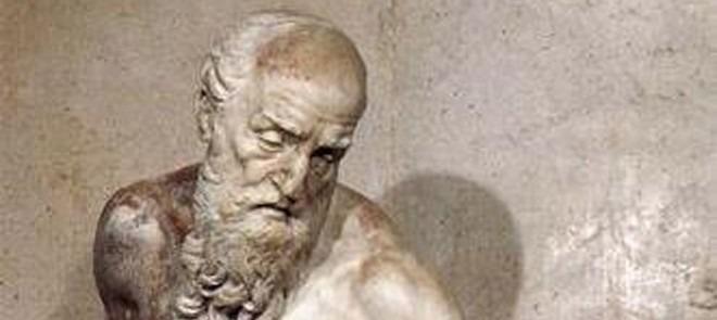 archeologia_ateneo