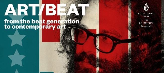 art_beat_generation