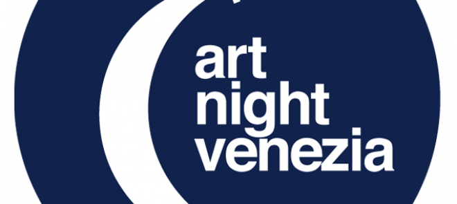 querini-art-night