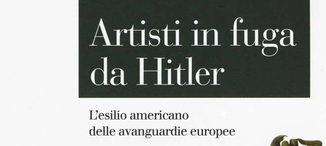 artisti_fuga_hitler