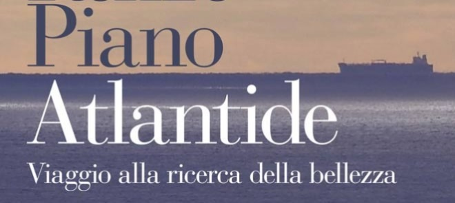 atlantide_renzo_carlo_piano