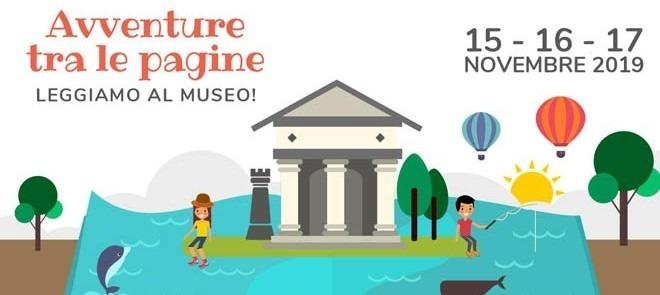 leggiamo_al_museo