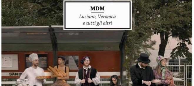 mdm_vapore