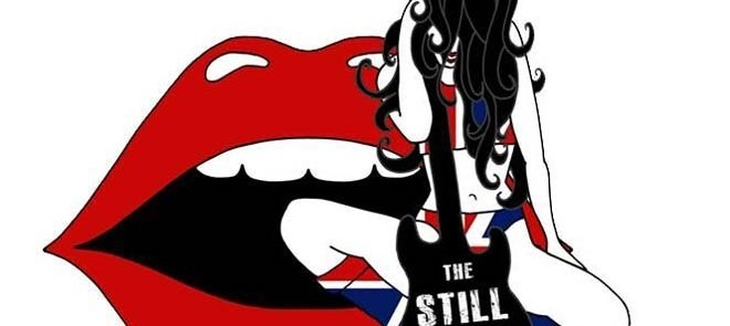 still_stones
