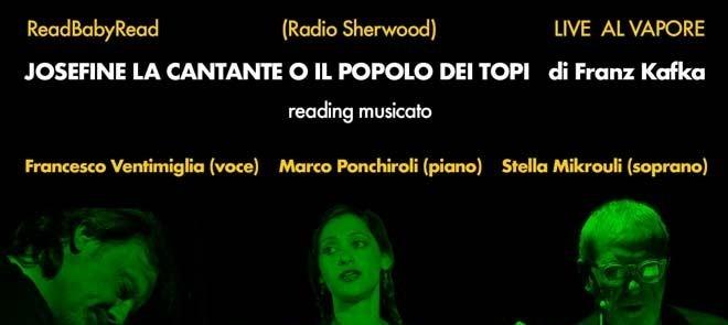 reading_musicato