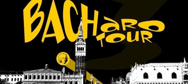 bacharo_tour
